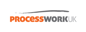 finalised processwork logo web version 01